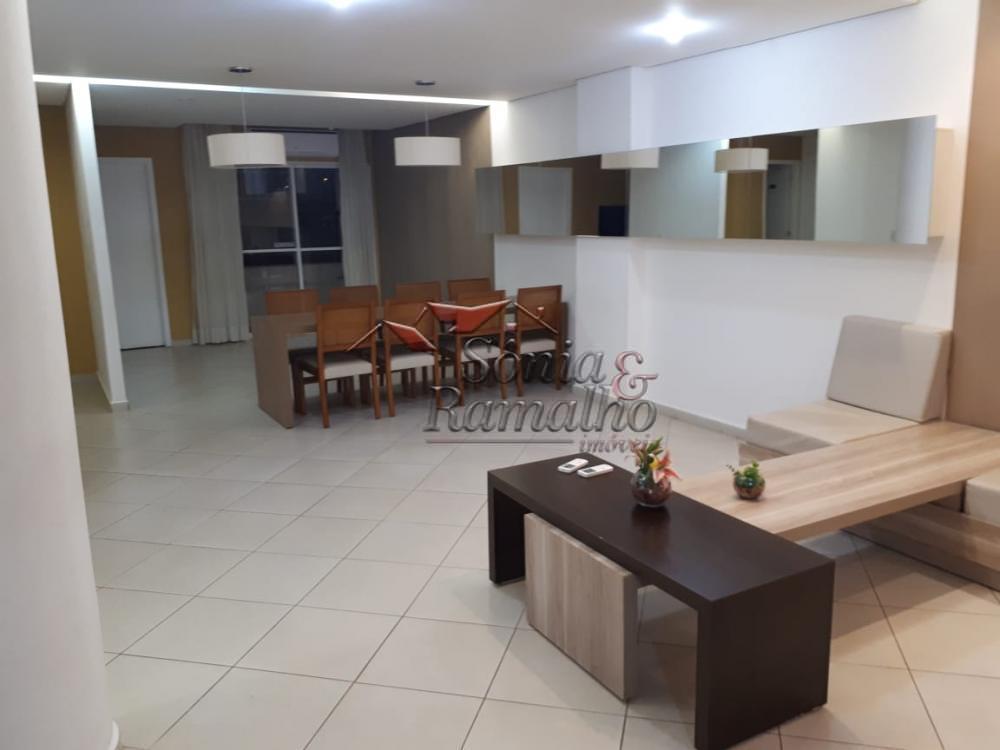 Alugar Apartamentos / Padrão em Ribeirão Preto R$ 1.450,00 - Foto 7