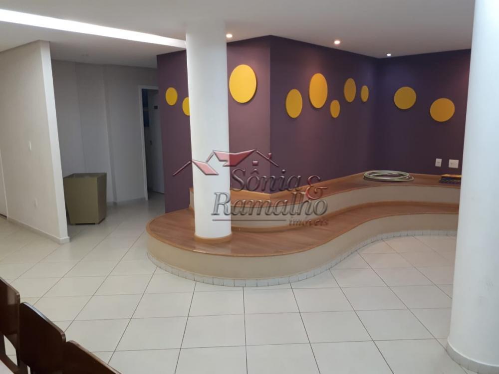 Alugar Apartamentos / Padrão em Ribeirão Preto R$ 1.450,00 - Foto 8