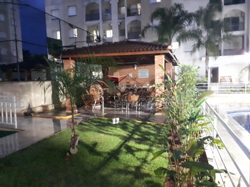 Alugar Apartamentos / Padrão em Ribeirão Preto R$ 1.450,00 - Foto 9
