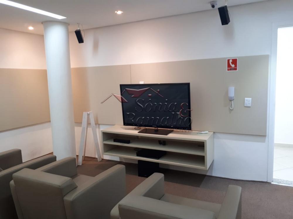 Alugar Apartamentos / Padrão em Ribeirão Preto R$ 1.450,00 - Foto 11