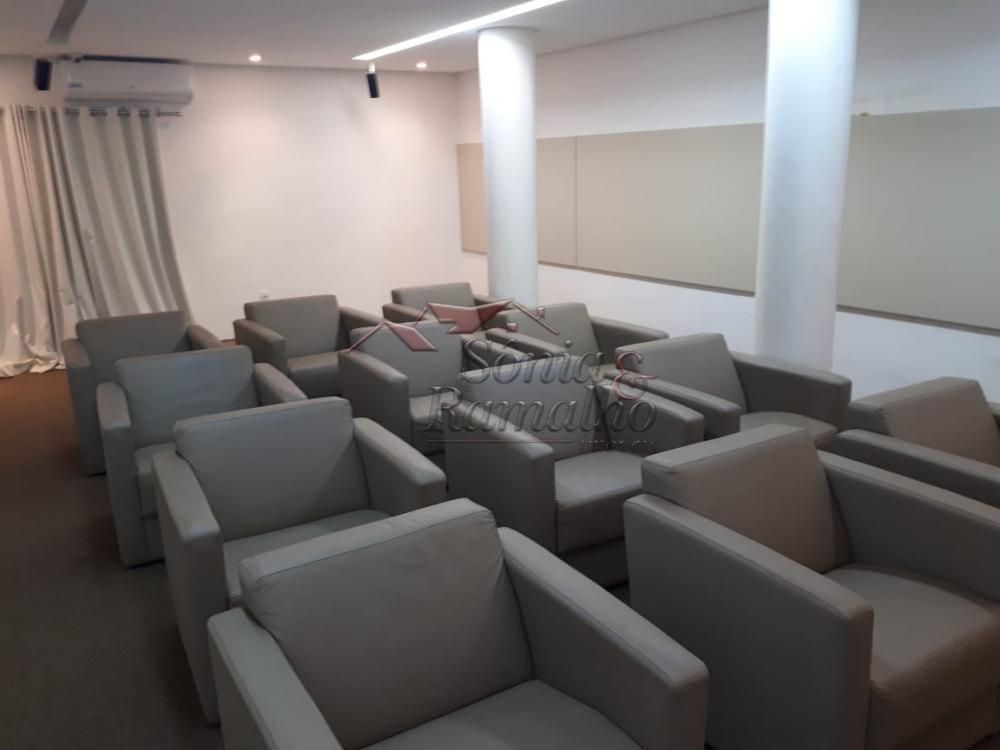 Alugar Apartamentos / Padrão em Ribeirão Preto R$ 1.450,00 - Foto 12