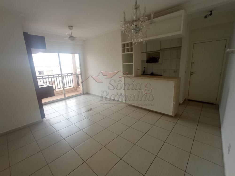 Alugar Apartamentos / Padrão em Ribeirão Preto R$ 1.450,00 - Foto 16