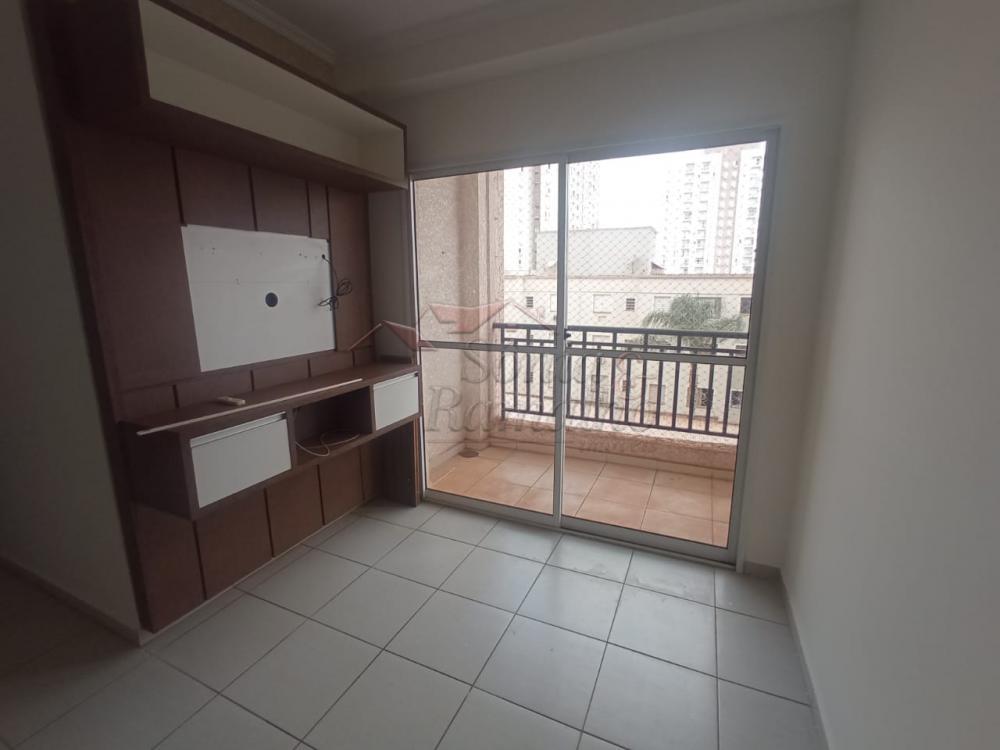 Alugar Apartamentos / Padrão em Ribeirão Preto R$ 1.450,00 - Foto 19