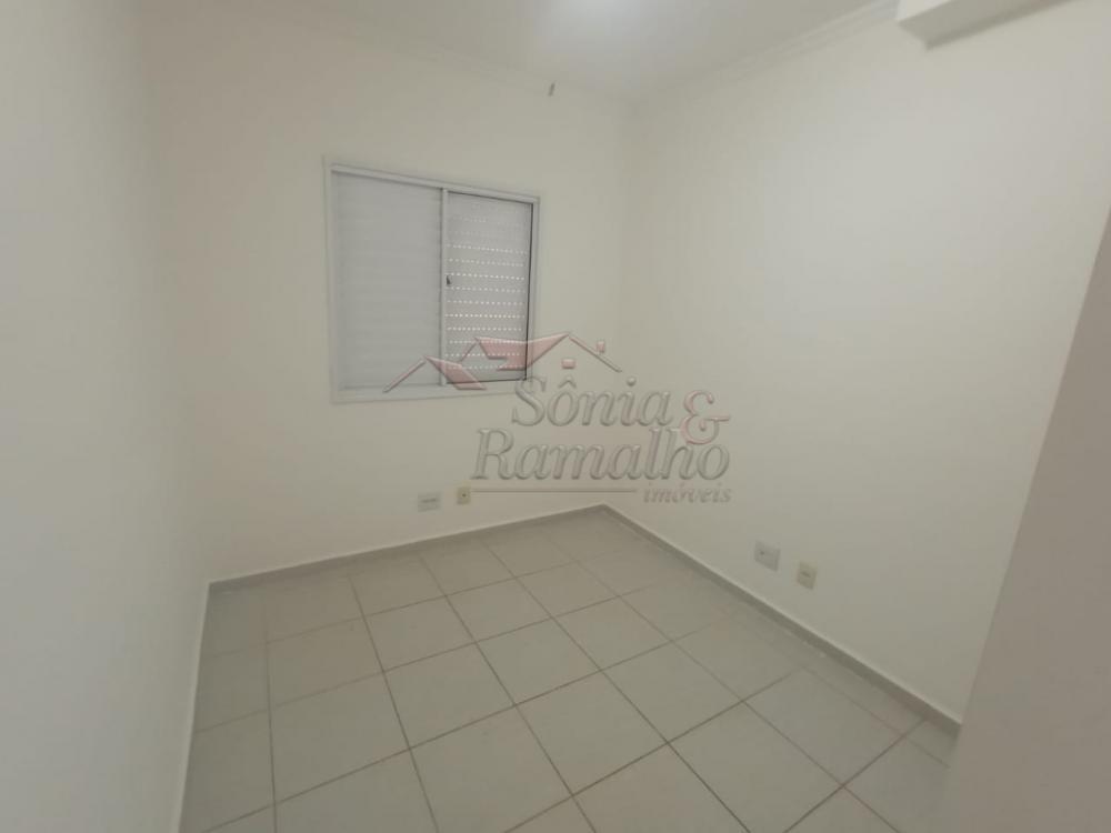 Alugar Apartamentos / Padrão em Ribeirão Preto R$ 1.450,00 - Foto 26
