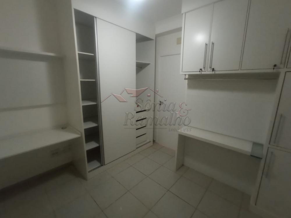Alugar Apartamentos / Padrão em Ribeirão Preto R$ 1.450,00 - Foto 29