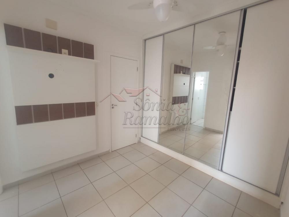 Alugar Apartamentos / Padrão em Ribeirão Preto R$ 1.450,00 - Foto 32