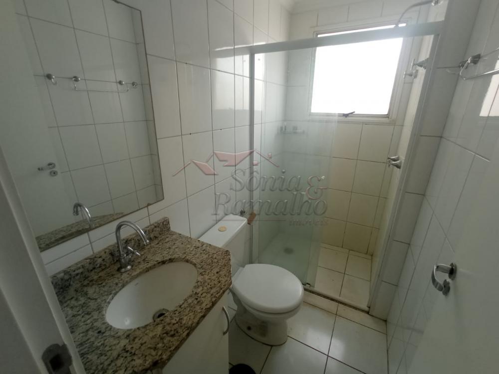 Alugar Apartamentos / Padrão em Ribeirão Preto R$ 1.450,00 - Foto 34