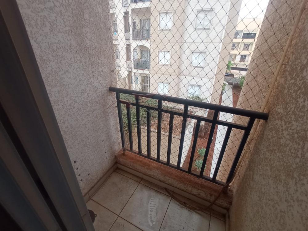 Alugar Apartamentos / Padrão em Ribeirão Preto R$ 1.450,00 - Foto 36