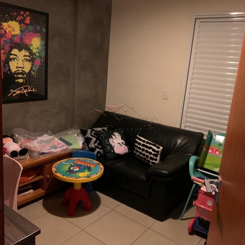 Alugar Apartamentos / Padrão em Ribeirão Preto R$ 1.800,00 - Foto 6