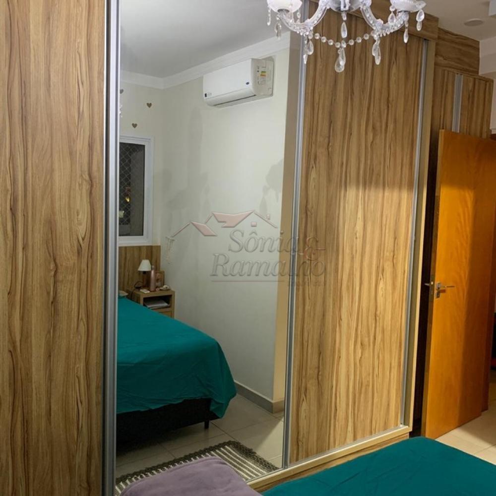 Alugar Apartamentos / Padrão em Ribeirão Preto R$ 1.800,00 - Foto 7
