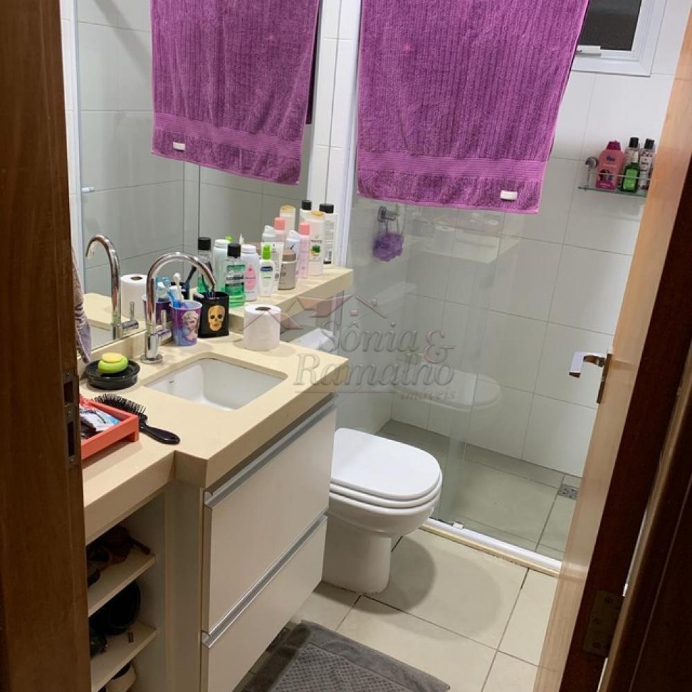 Alugar Apartamentos / Padrão em Ribeirão Preto R$ 1.800,00 - Foto 8