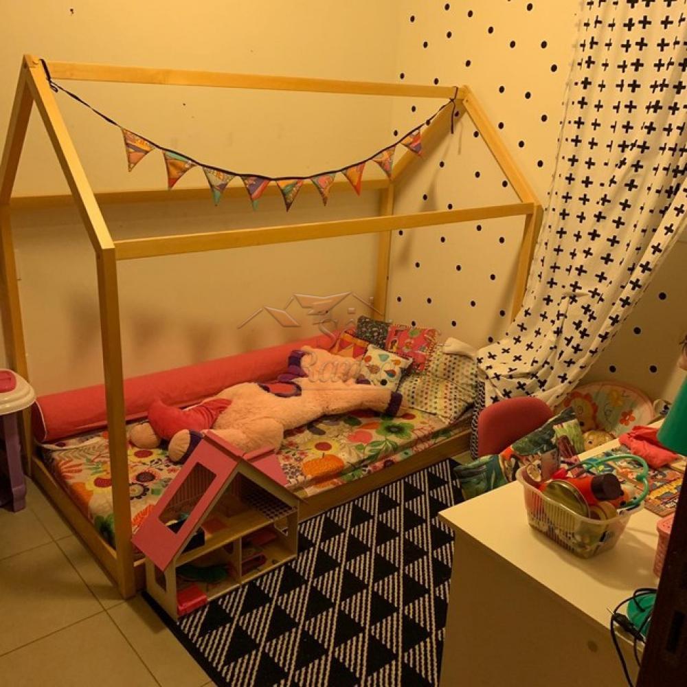 Alugar Apartamentos / Padrão em Ribeirão Preto R$ 1.800,00 - Foto 12