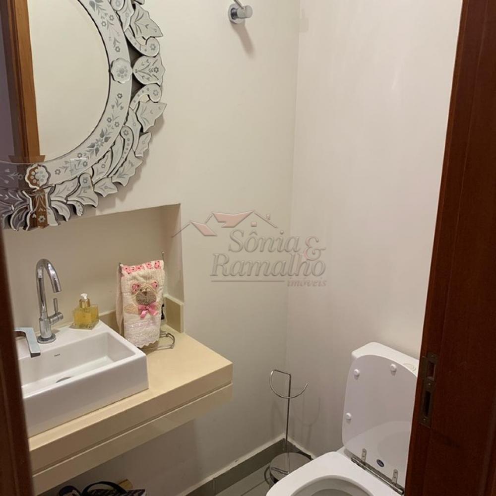 Alugar Apartamentos / Padrão em Ribeirão Preto R$ 1.800,00 - Foto 13