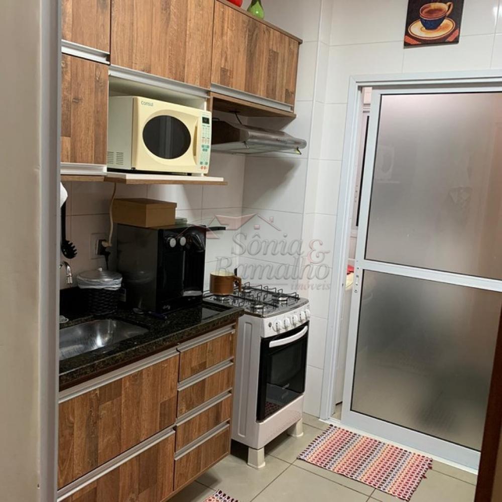 Alugar Apartamentos / Padrão em Ribeirão Preto R$ 1.800,00 - Foto 14