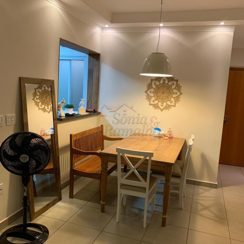 Alugar Apartamentos / Padrão em Ribeirão Preto R$ 1.800,00 - Foto 17