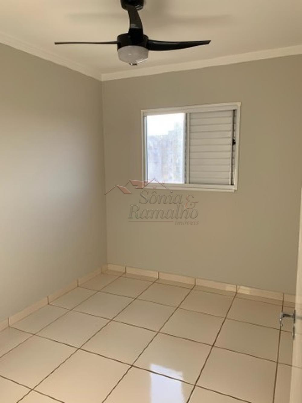 Comprar Apartamentos / Padrão em Ribeirão Preto R$ 180.000,00 - Foto 10