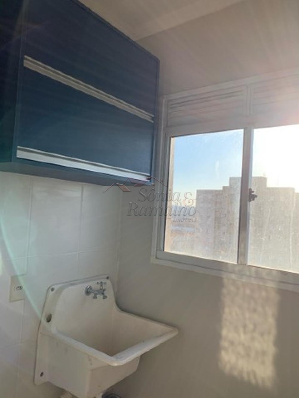 Comprar Apartamentos / Padrão em Ribeirão Preto R$ 180.000,00 - Foto 13