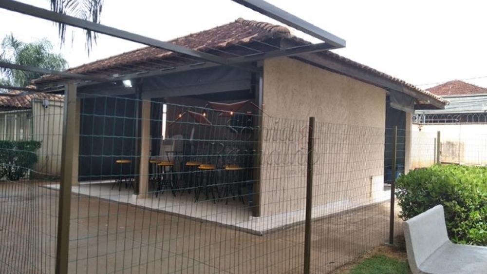 Comprar Apartamentos / Padrão em Ribeirão Preto R$ 180.000,00 - Foto 19