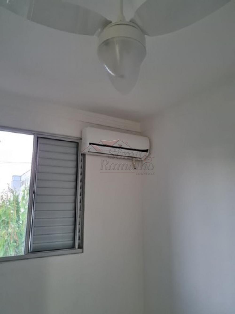 Alugar Apartamentos / Padrão em Ribeirão Preto R$ 1.000,00 - Foto 4