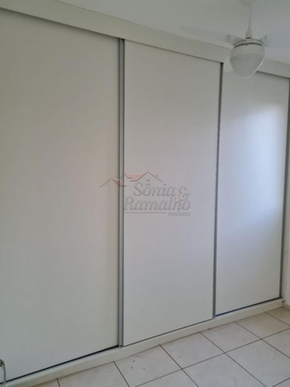 Alugar Apartamentos / Padrão em Ribeirão Preto R$ 1.000,00 - Foto 10