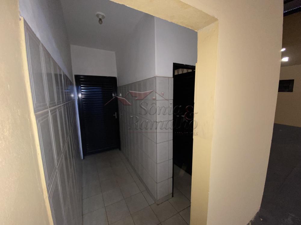 Alugar Comercial / Salão comercial em Ribeirão Preto R$ 3.500,00 - Foto 12