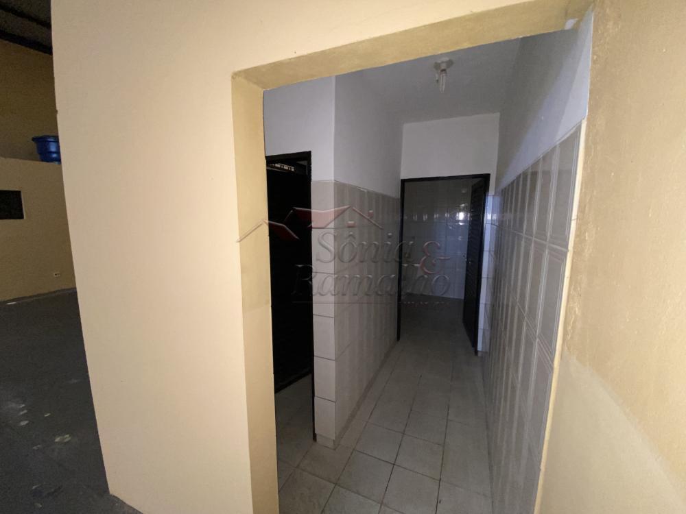 Alugar Comercial / Salão comercial em Ribeirão Preto R$ 3.500,00 - Foto 15