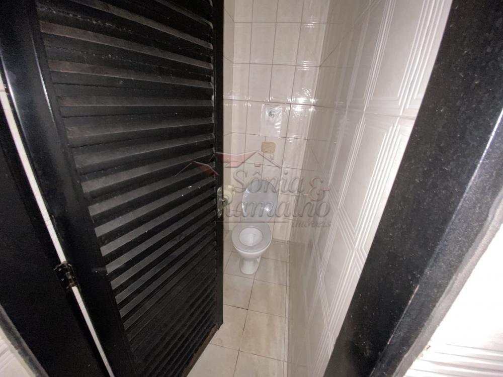 Alugar Comercial / Salão comercial em Ribeirão Preto R$ 3.500,00 - Foto 17