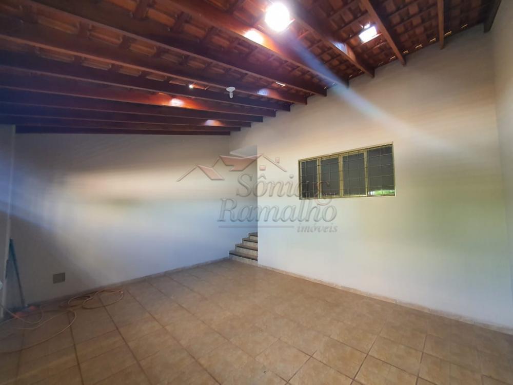 Ribeirao Preto Casa Venda R$287.000,00 3 Dormitorios 1 Suite Area construida 80.00m2