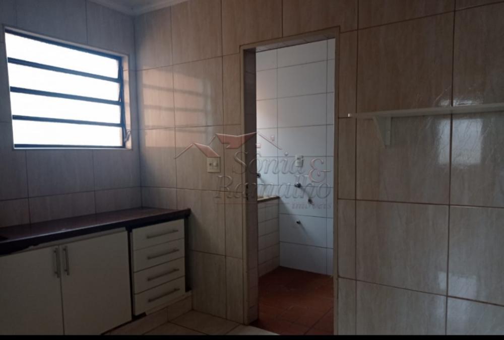 Comprar Apartamentos / Padrão em Ribeirão Preto R$ 195.000,00 - Foto 3