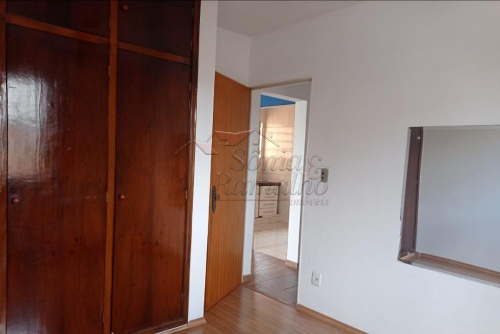 Comprar Apartamentos / Padrão em Ribeirão Preto R$ 195.000,00 - Foto 4