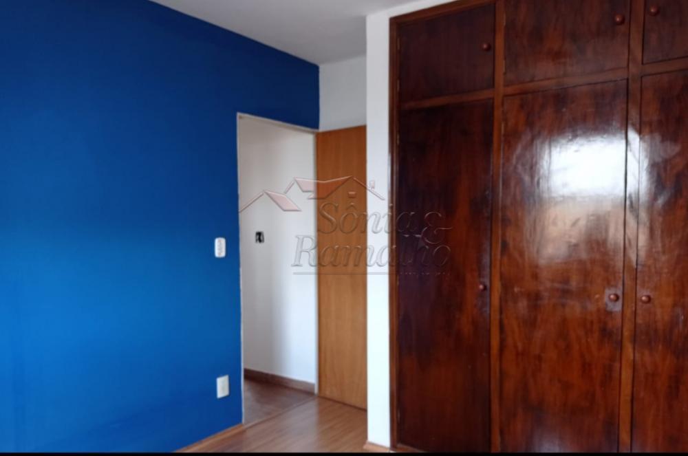 Comprar Apartamentos / Padrão em Ribeirão Preto R$ 195.000,00 - Foto 5