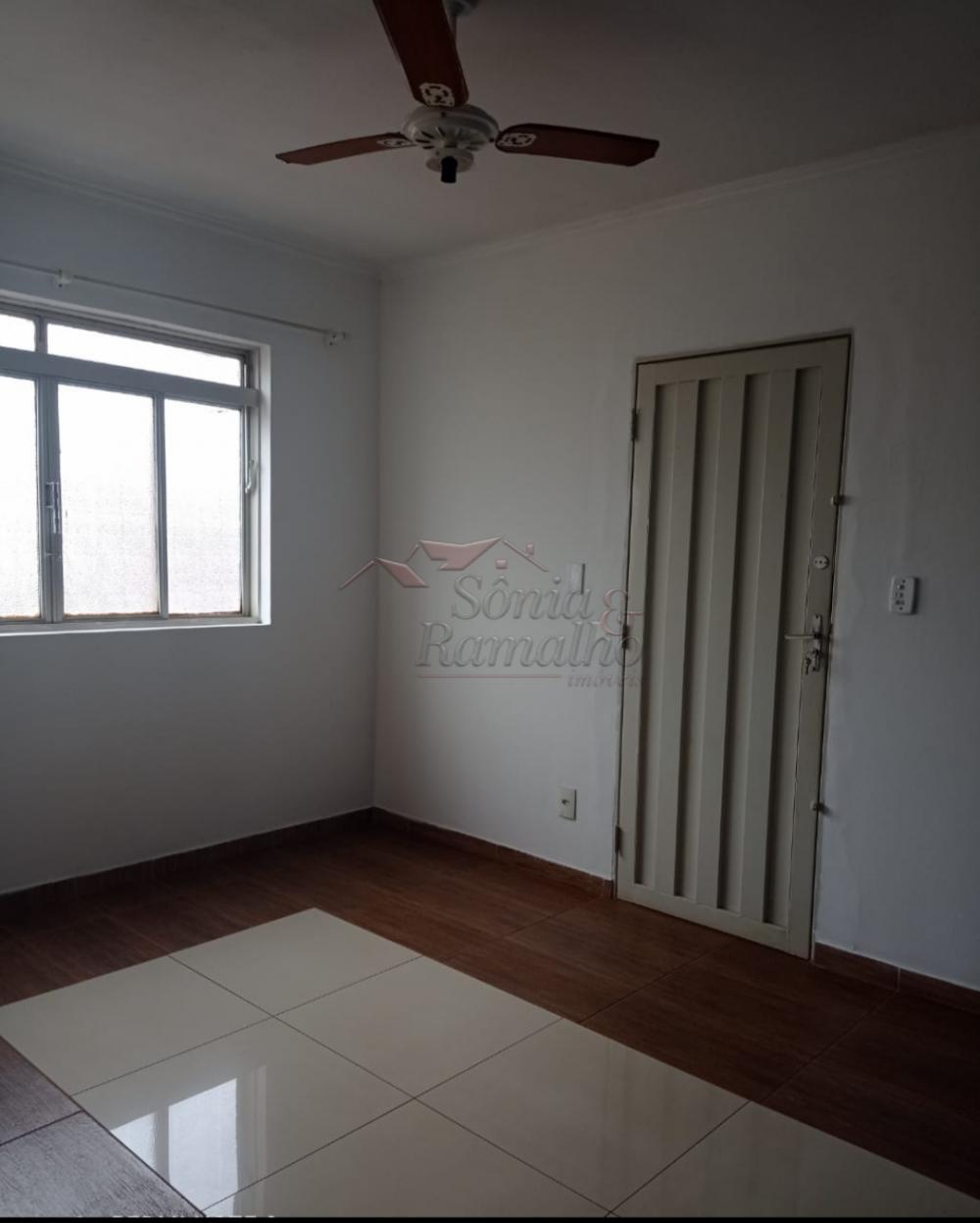 Comprar Apartamentos / Padrão em Ribeirão Preto R$ 195.000,00 - Foto 2