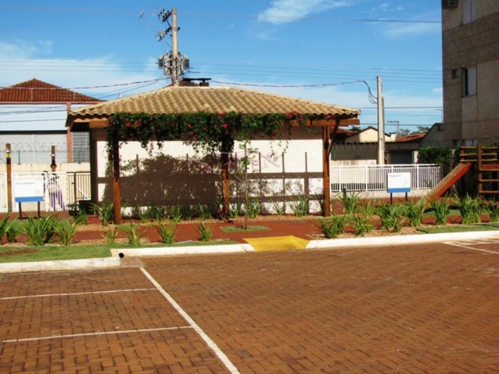 Alugar Apartamentos / Padrão em Ribeirão Preto apenas R$ 700,00 - Foto 11