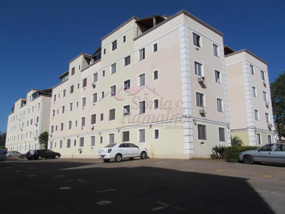 Comprar Apartamentos / Padrão em Ribeirão Preto apenas R$ 149.000,00 - Foto 7
