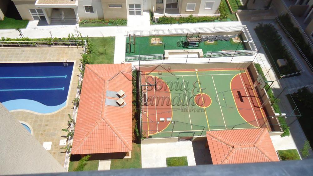 Comprar Apartamentos / Padrão em Ribeirão Preto apenas R$ 248.000,00 - Foto 23