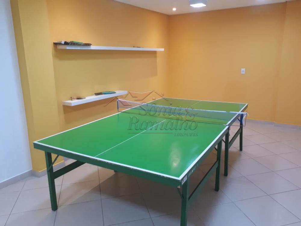 Alugar Apartamentos / Padrão em Ribeirão Preto R$ 1.450,00 - Foto 47