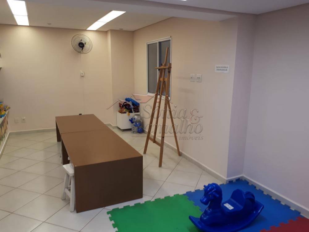 Comprar Apartamentos / Padrão em Ribeirão Preto apenas R$ 248.000,00 - Foto 32