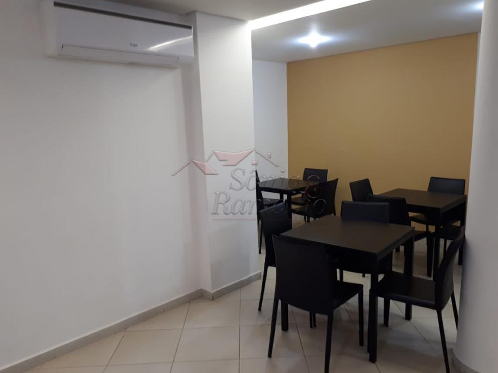 Alugar Apartamentos / Padrão em Ribeirão Preto R$ 1.450,00 - Foto 53