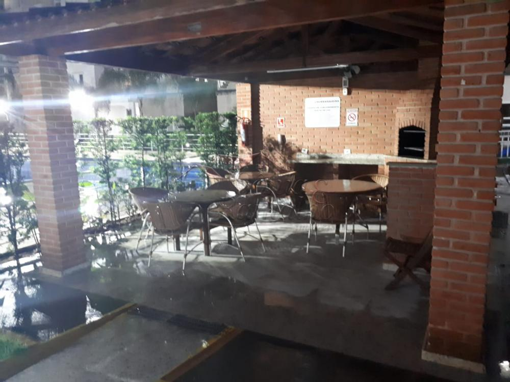 Alugar Apartamentos / Padrão em Ribeirão Preto R$ 1.450,00 - Foto 56