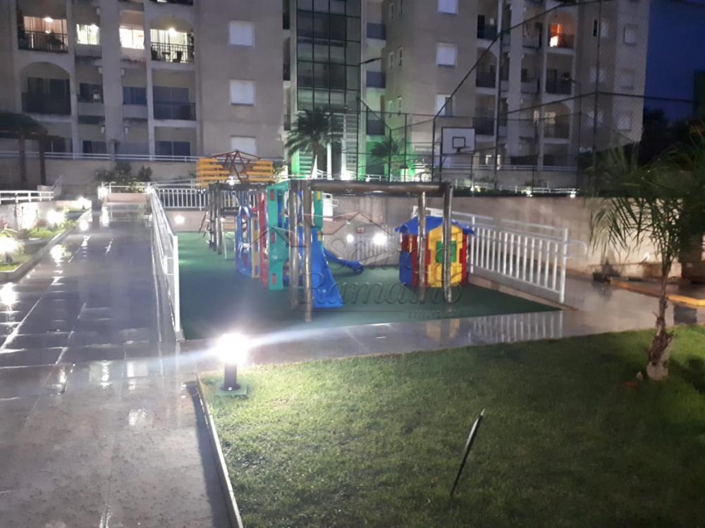 Comprar Apartamentos / Padrão em Ribeirão Preto apenas R$ 248.000,00 - Foto 38