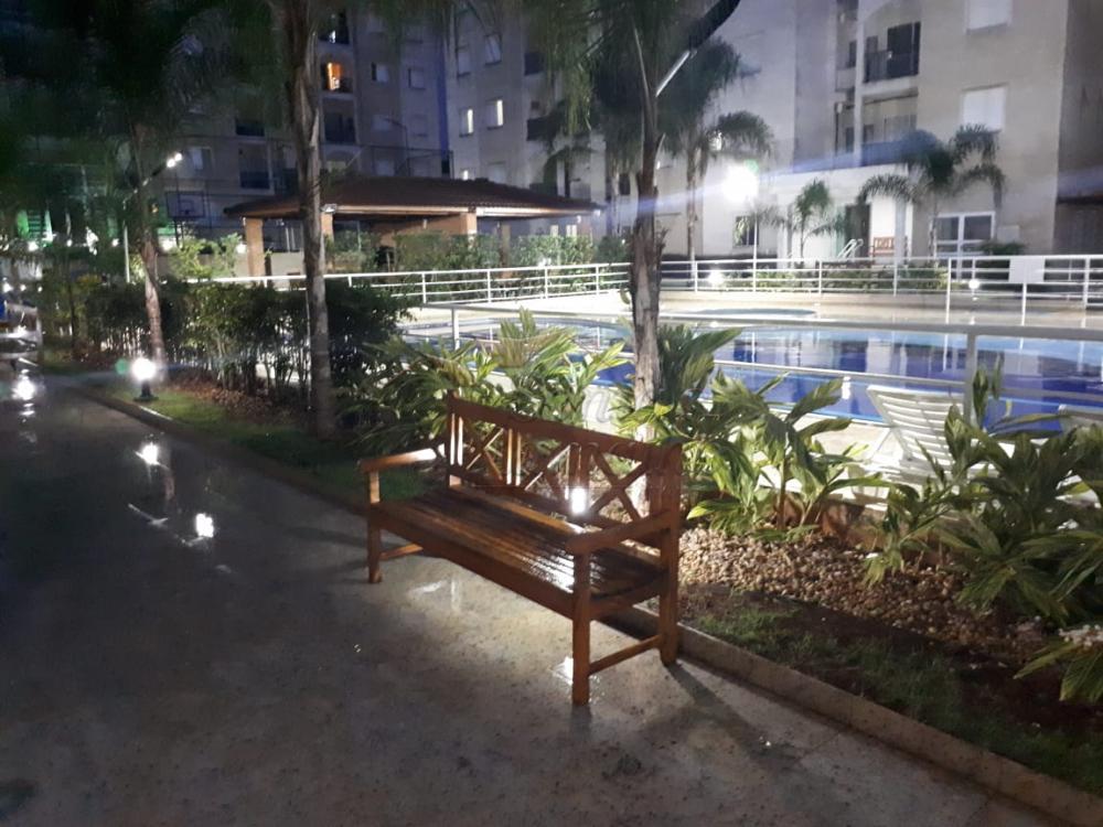 Alugar Apartamentos / Padrão em Ribeirão Preto R$ 1.450,00 - Foto 59