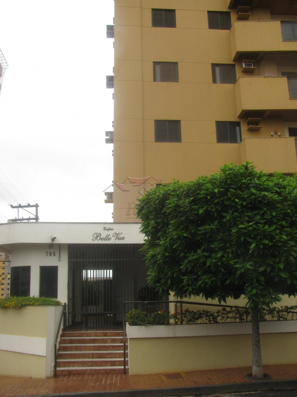 Alugar Apartamentos / Padrão em Ribeirão Preto apenas R$ 1.915,00 - Foto 48