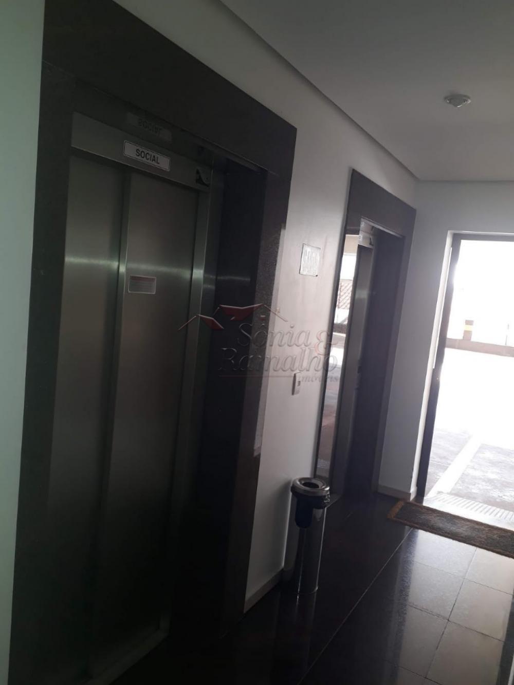 Alugar Apartamentos / Padrão em Ribeirão Preto apenas R$ 1.915,00 - Foto 49