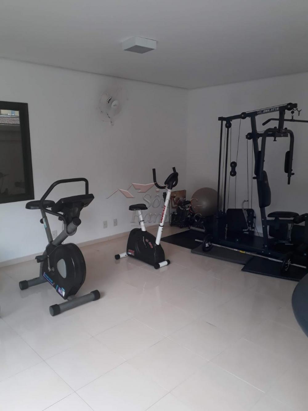 Alugar Apartamentos / Padrão em Ribeirão Preto apenas R$ 1.915,00 - Foto 52
