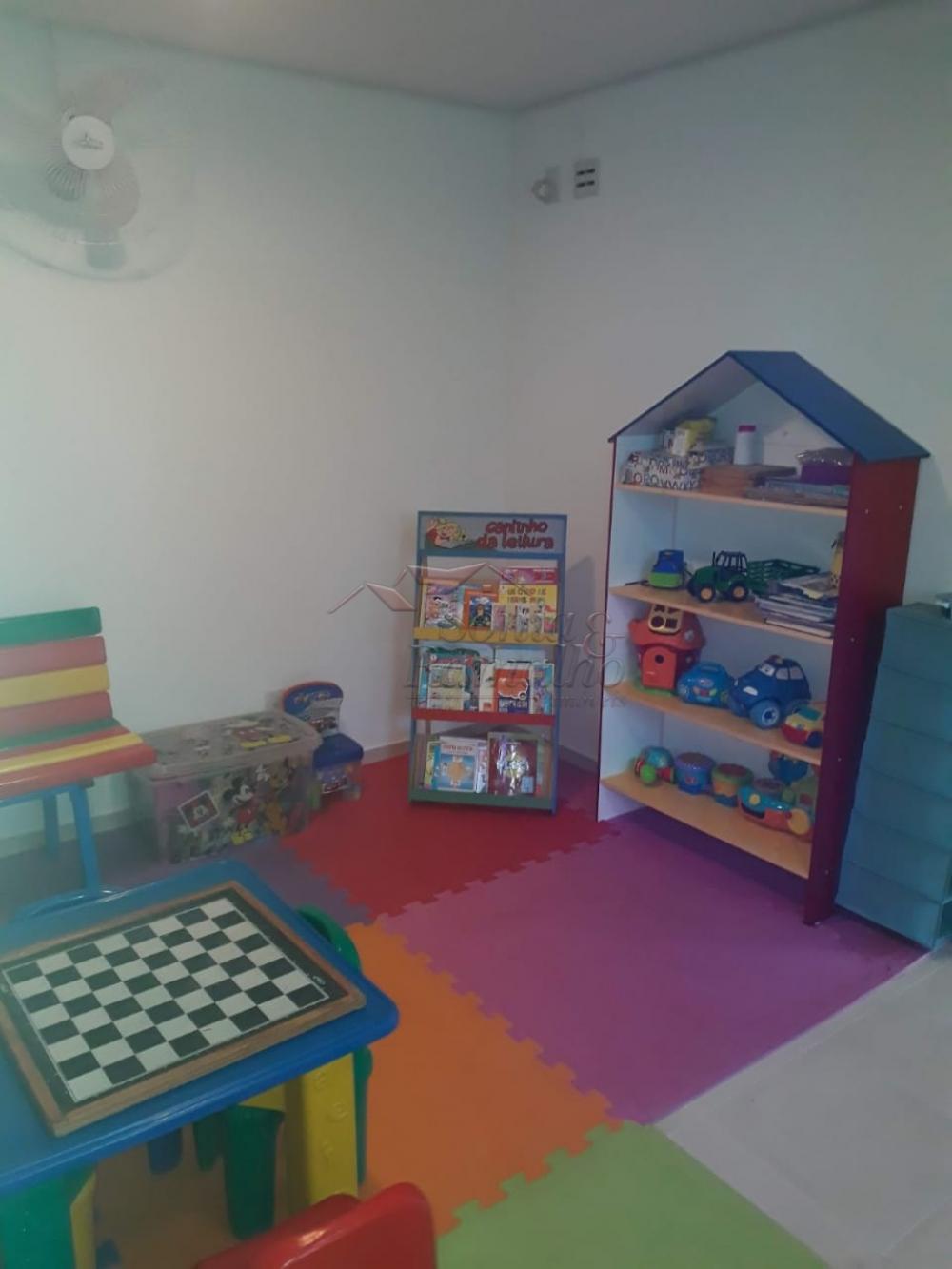 Alugar Apartamentos / Padrão em Ribeirão Preto apenas R$ 1.915,00 - Foto 55