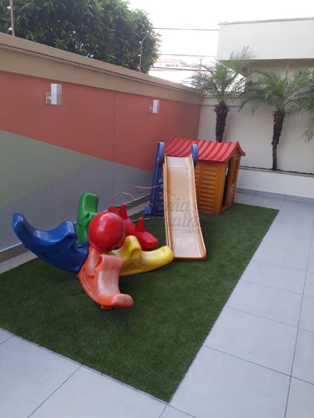 Alugar Apartamentos / Padrão em Ribeirão Preto apenas R$ 1.915,00 - Foto 56