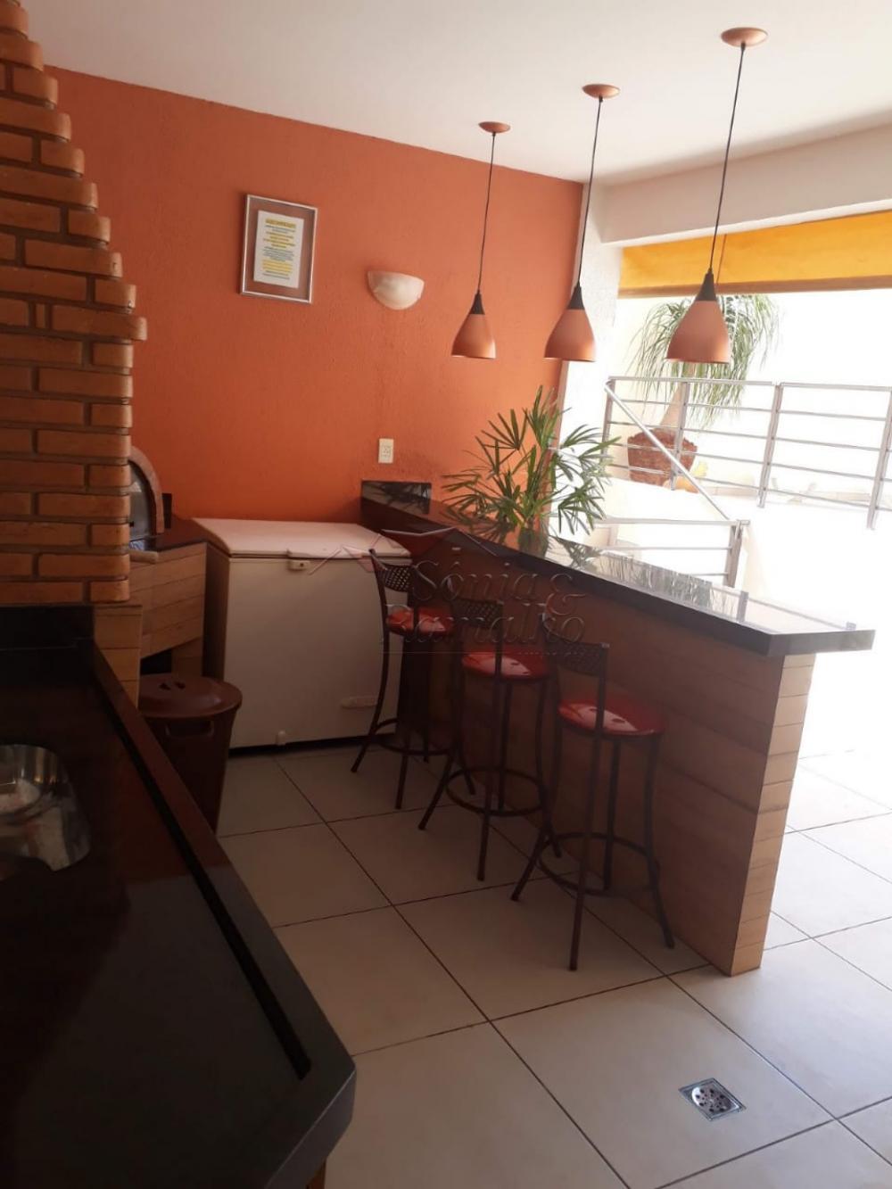 Alugar Apartamentos / Padrão em Ribeirão Preto apenas R$ 1.915,00 - Foto 57