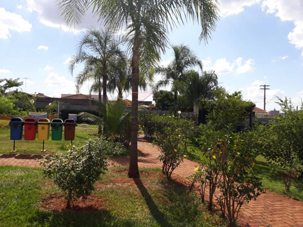 Comprar Apartamentos / Padrão em Ribeirão Preto apenas R$ 170.000,00 - Foto 8
