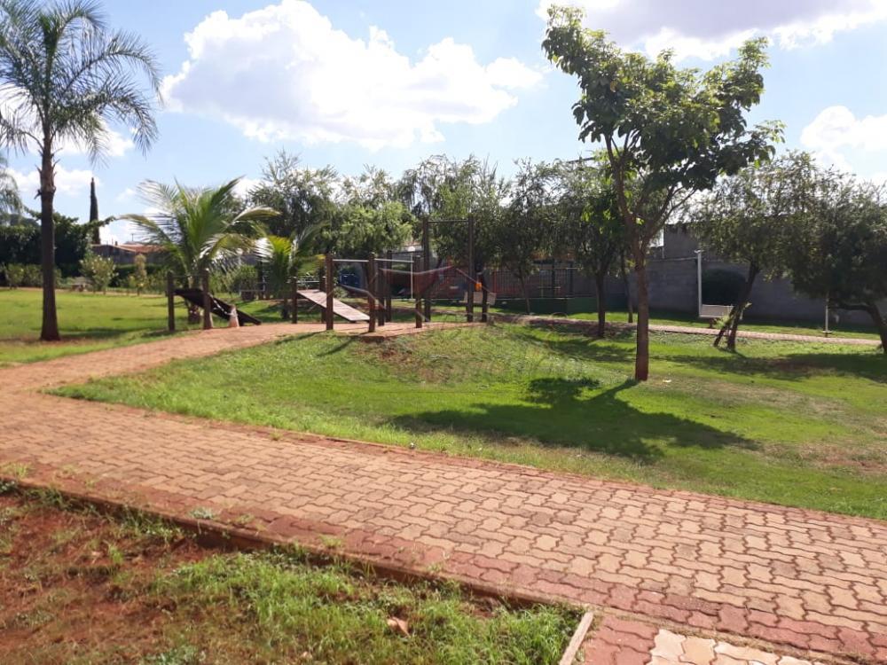 Comprar Apartamentos / Padrão em Ribeirão Preto apenas R$ 170.000,00 - Foto 9