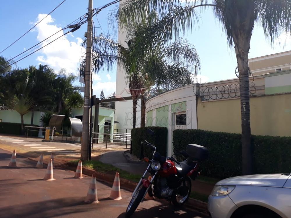 Comprar Apartamentos / Padrão em Ribeirão Preto apenas R$ 170.000,00 - Foto 11